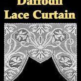 3 Good-Looking Simple Ideas: Curtains Fabric Ceilings door curtains diy.Peach Sh...