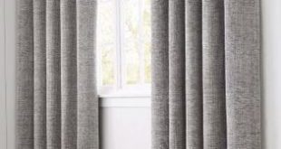 Perfect Grey Curtains For Bedroom and Curtains Grey Curtains On Walls Decor Bedr...