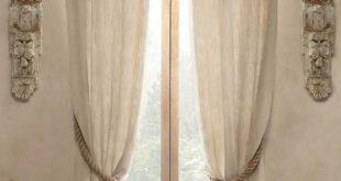 Curtain panels,Lined curtain panels,Linen curtains,Linen curtain panels,Off white curtains,White lin