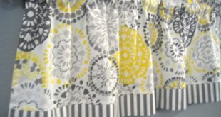 11+ Divine Cafe Curtains Ideas