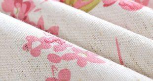 15+ Shocking Bedroom Curtains Elegant Ideas