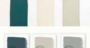 21+ Super Ideas for farmhouse kitchen curtains grey - #Curtains #farmhouse #grey...