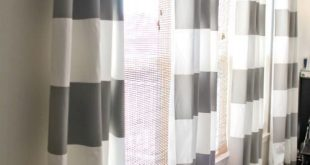 9+ Stylish Window Treatment Ideas for Your Room