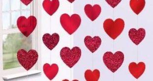Super Sewing Curtains Diy Fun Ideas