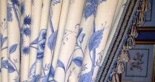 10+ Beauteous Curtains Bangs Ideas