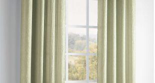 13+ Prodigious Curtains Texture Ideas