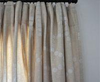 14+ Wondrous Curtains Ideas With Blinds Ideas