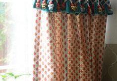 13+ Astonishing Living Room Curtains Blue Ideas