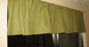 13+ Heavenly Painters Drop Cloth Curtains Ideas