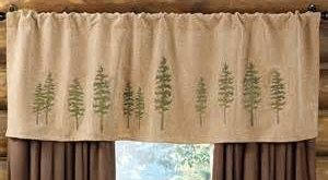 16+ Delicate Curtains Ideas Blue Ideas
