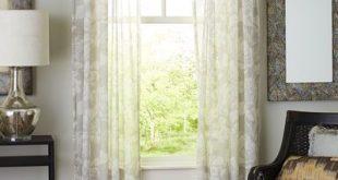 16+ Delicate Curtains Ideas Blue Ideas