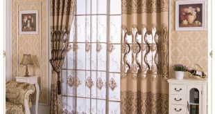 19+ Shocking Hanging Curtains With Command Hooks Ideas