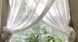 STYLISH CURTAINS ARE AN IMPORTANT PART OF HOME DECORATION - Page 15 of 70