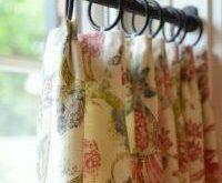 10+ Ravishing Living Room Curtains Neutral Ideas