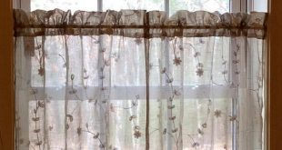 16+ Prodigious Ways To Hanging Curtains Ideas