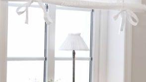 17 + Charming Wohnzimmer Vorhänge Velvet Ideas - Double Curtains - #Charming #...