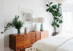 7 Beautiful Bedroom Lighting Design #Bedroomlighting bedroom ideas light blue, r...
