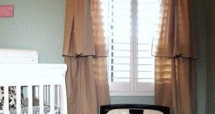 Curtain Panels-Custom Curtains-Window Curtains-Window Curtain Panels-Boho Curtains-Curtain Couture-CAMERON STYLE Full Size-1 Pair Custom
