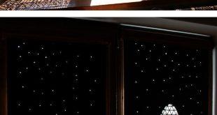 Die ukrainischen Designer HoleRoll haben ein einzigartiges Fensterrollo geschaffen, das