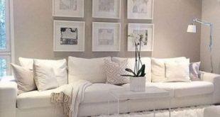Living Room Ideas Cream Couch Sofas 59 Best Ideas