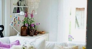 One Of A Kind Living Room Decor & Design Ideas
