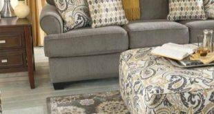 Super Living Room Curtains Grey Sofas Ideas