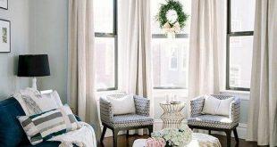 #wohnideen #wohnzimmerideen #schlafzimmer #einrichten #dekorationsideen